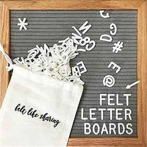 top 13 best changeable letter boards changeable letter With letter boards with changeable letters