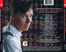 Alexandre Desplat - The Imitation Game: Original Motion ...