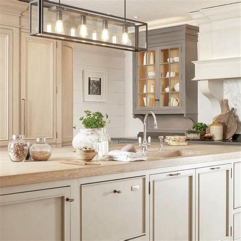 and kitchen design kitchen crush andrew kitchens cottonwood co 8928