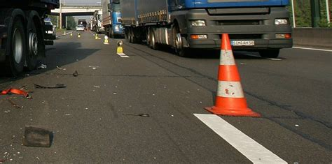 carrefour ouvert dimanche bruxelles carrefour mons belgique