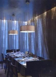 éclairage Salle à Manger : conseils en clairage pour une salle manger installer un luminaire ~ Preciouscoupons.com Idées de Décoration