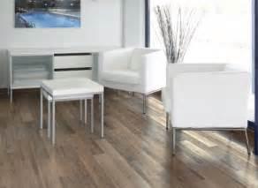 Castle Combe Flooring Maintenance by Blackstone Oak Usfloors