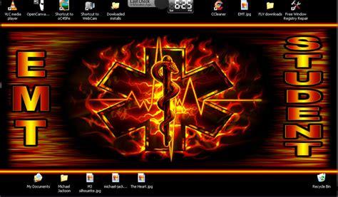 ems wallpapers  desktop wallpapersafari