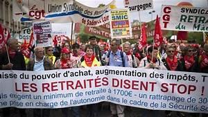 Manifestation Motard 2018 : plusieurs milliers de retrait s manifestent pour un meilleur pouvoir d 39 achat france 3 paris ~ Medecine-chirurgie-esthetiques.com Avis de Voitures