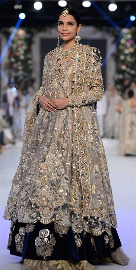 elan bridal dresses gowns wedding   latest collection