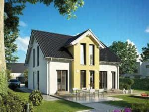 Häuser Kaufen In Bubach, Eppelborn