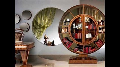 Ausgefallenes Bücherregal Design Von Carpanelli Als
