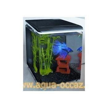aquarium en verre pas cher 28 images boule aquarium achat vente boule aquarium pas cher