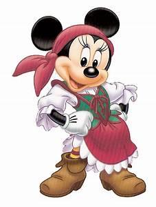Piratas Disney y más | VLC peque