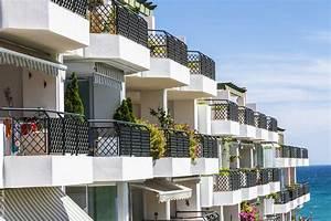 Location Appartement Portugal Particulier : la location d appartement pour les vacances ~ Medecine-chirurgie-esthetiques.com Avis de Voitures