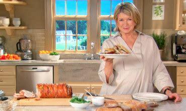 video martha stewarts cooking school preview  pbs