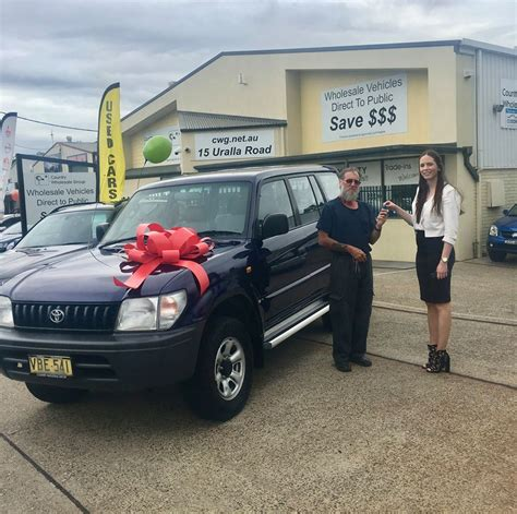 Used Cars In Macquarie country wholesale used cars in macquarie