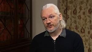 Julian Assange: Despite Congressional Standoff, NSA Has ...