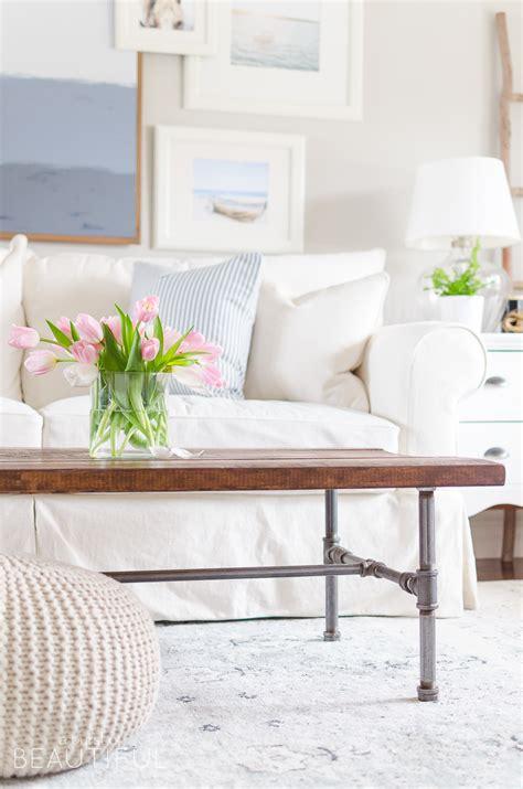 farmhouse living room rug new navy vintage wash rug living room 1018 a burst of Modern