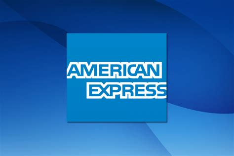 Best American Express Membership Rewards Redemptions The