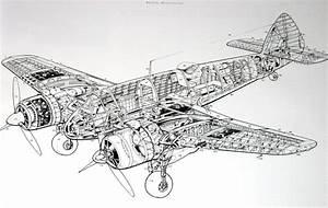 Asisbiz Bristol Beaufighter Photo Gallery