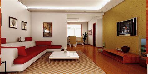 94+ [ Living Room Colors 2018 ]  Modern Living Room Wall