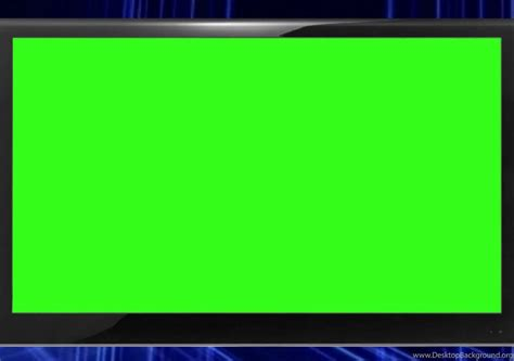 Free Green Screen Backgrounds Green Screen Monitor Free Backgrounds 1080p Hd Stock
