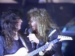 EUROPE - The Final Countdown World Tour 1987 (Live in ...
