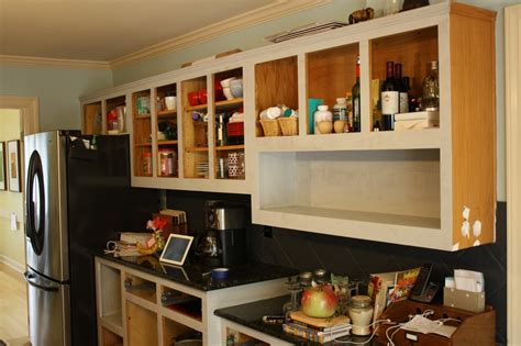 kitchen cabinets colors remove paint from kitchen cabinets lovely remove grease 2932