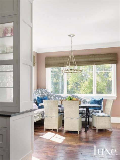 kitchen banquette with storage 101 best banquettes settees images on 5088