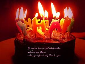 Best Happy Birthday Wishes For Friends | ThemesCompany