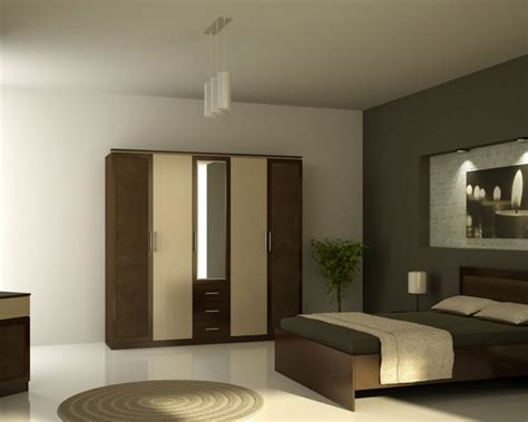 great function  wardrobe wooden almirah designs
