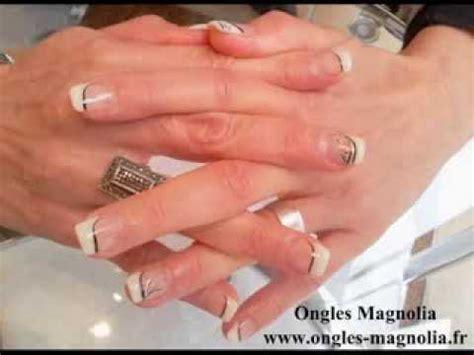 ongles magnolia janvier 2014