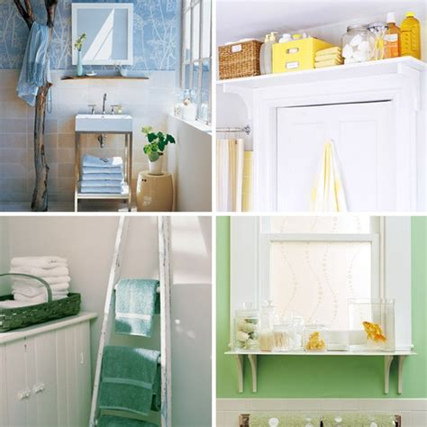 small bathroom storage ideas uk small bathroom ideas