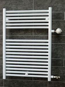 Badheizkörper 50 X 180 : badheizk rper hotelbadheizer bad renovierung austauschheizk rper ~ Bigdaddyawards.com Haus und Dekorationen