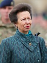 Princess Anne cancels engagements due to illness | HELLO!
