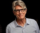 Eric Roberts Biography - Facts, Childhood, Family Life ...