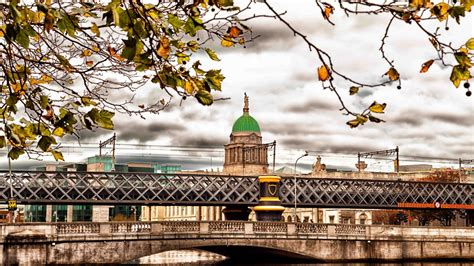 Desktop Photo Hd by Dublin Cathedral Desktop Wallpaper Travel Hd Wallpapers