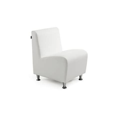 siege salon fauteuil d 39 attente version droit