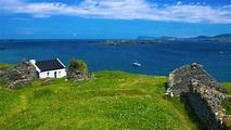 Great Blasket Island Tour - Hidden Ireland Tours