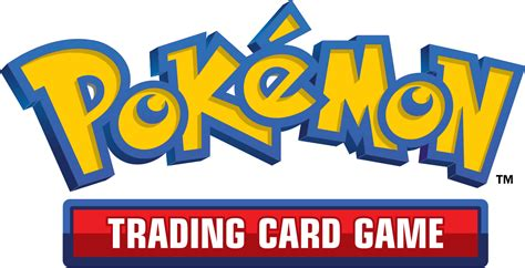 For the game boy game related to this game, see pokémon trading card game (game). Pokémon Trading Card Game - Wikipedia