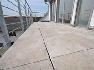 Wandverkleidung Außen Platten : travertin platten classico getrommelt hst hanse stone ~ Eleganceandgraceweddings.com Haus und Dekorationen