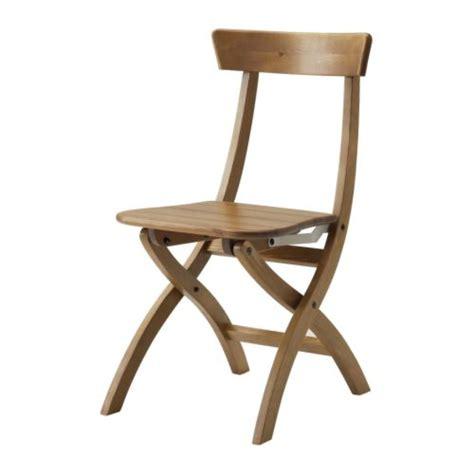 ikea chaises pliantes meble stylowe