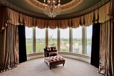 meilleure balance cuisine salon stores rideaux cantonnières tout pour bien habiller vos fenêtres ameublements ca