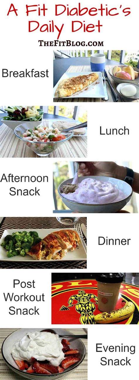 cuisine plan type best 25 diabetes food ideas on diabetic food