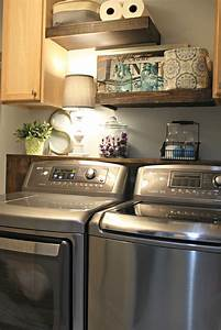 Lg, Washer, And, Dryer, Review, Four, Years, Later, From, Thrifty, Decor, Chick