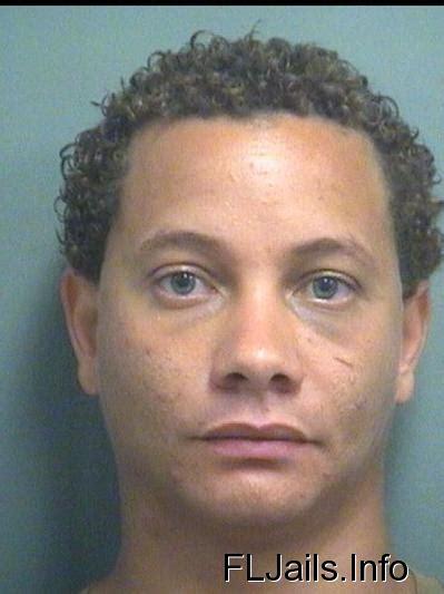 Augustin Cruz Arrest Mugshot Palm Beach, Florida 02/12/2011