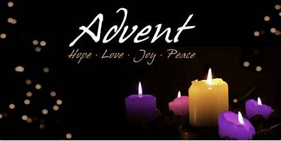 Advent Celebrating December