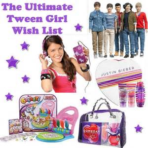 ultimate tween girl gift guide on http blog gifts com gift pinterest gift guide tween