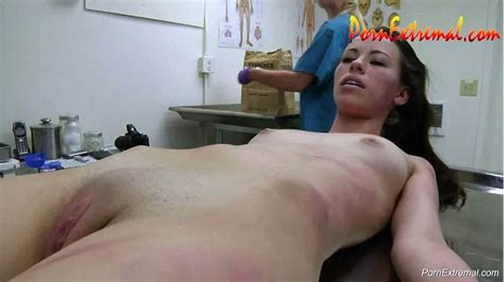 #Peachy #Keen #Films #In #The #Morgue #Veronica