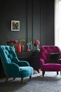 Jewel, Tone, Interiors, That, Show, You, How, To, Implement, This, Trend, The, Right, Way