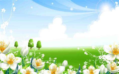 flower background wallpaper dazhew gallery