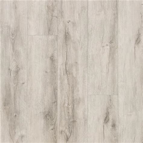 tesoro luxwood winter grey waterproof flooring port st