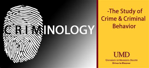 home design computer programs criminology of liberal arts
