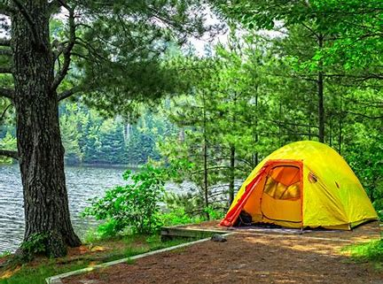 Image result for images of camping